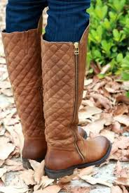 quilted ugg boots sale 204 best shoes images on shoes shoe and slippers
