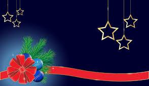 stars bow in christmas card u2013 over millions vectors stock photos