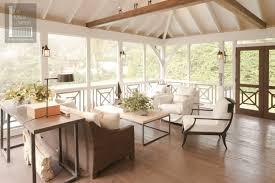 vinyl flooring for screened porch