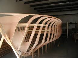 pdf carolina boat plans how to build a rowboat free boat4plans