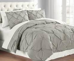 light gray twin comforter solid gray twin comforter maipersonalmood com