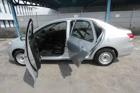toyota limo jual mobil toyota new limo tahun 2010 ex taksi blue bird jual
