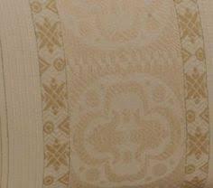 Ralph Lauren Marrakesh King Comforter Lauren Ralph Lauren Marrakesh Rug Standard Sham Bloomingdale U0027s