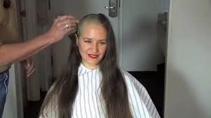 haircut net gr 播单 优酷视频