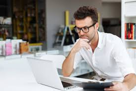 hire me now com job club is the fastest growing site for jobshire