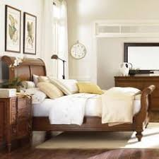 Louis Philippe Sleigh Bed 38 Best Louis Philippe Furniture Images On Pinterest Sleigh Beds