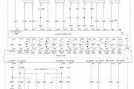 pioneer fh x720bt wiring diagram an pioneer plugs diagram