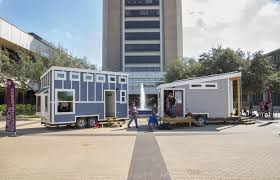 a look inside aggie designed tiny houses meant for u0027s
