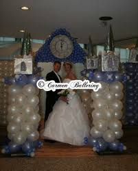 cinderella theme for quinceanera cinderella themed quinceanera ideas afoodaffair me