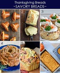23 reasons to pass the basket thanksgiving bread recipes noshon it