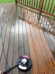 Cleaning Patio With Pressure Washer 13 Best My Pressure Washer Images On Pinterest Cleaning