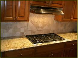 kitchen cabinets utah county kitchen decoration