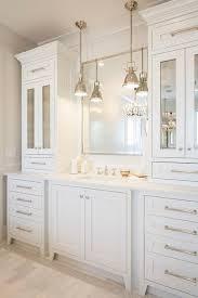 nautical wall light fixtures bathroom vanity lights over mirror