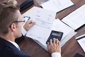 Invoice Clerk Job Description by Bookkeeping Job Description Career Trend