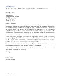 cover letter clerkship sle clerkship cover letter gallery letter sles format