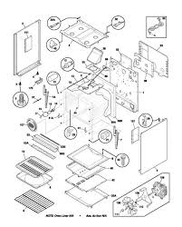 roper washing machine parts diagram agitator maker