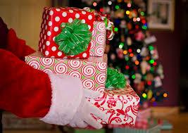 home decor gift items gift ideas for christmas home decor sissiworld kids u0026mums