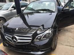 mercedes helpline mercedes e class unhappy with repair experience at t t