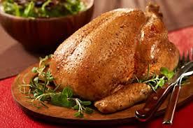 roasted whole chicken roasted whole chicken recipe kraft recipes