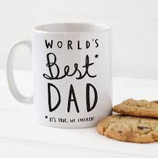 fathers day mug top 10 s day gift ideas kcfoodguys