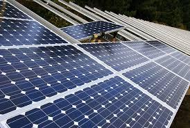 home depot solar home depot bp solar partnership no installation deals here