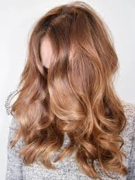 25 strawberry brown hair ideas auburn blonde