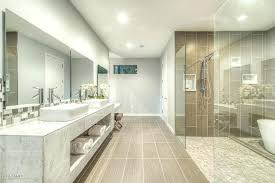 master bathroom designs contemporary master bathroom contemporary master bathroom designs