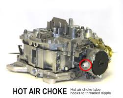 chevy motorhome 454 gm chevy truck motorhome carburetor for 454 cid 7 4l