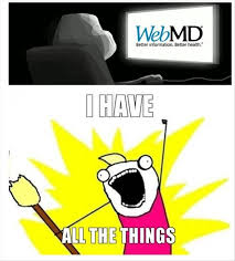 All Of The Things Meme - 124 best memes x all the y images on pinterest ha ha funny stuff