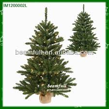 miniature christmas tree lights fiber optic mini christmas trees fiber optic mini christmas trees