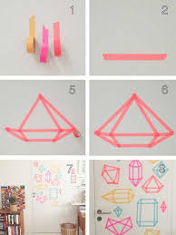 Easy Room Decor 30 Cheap And Easy Home Decor Hacks Are Borderline Genius Amazing