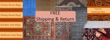 black friday rugs bestrugplace ebay stores