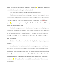 cloud writing paper warrior27 july 2015 her writing is beautiful and reading this collection made me want to try to write something in that same vein