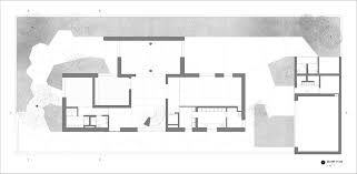 Embassy Floor Plan by Gallery Of Honorary Consulate Of The Republic Of Namibia Sofia