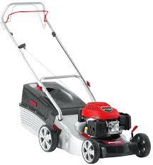 earthwise cordless lawn mower toro gas mower face off kmart lawn