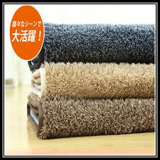 rug importers of germany rug importers of germany suppliers and