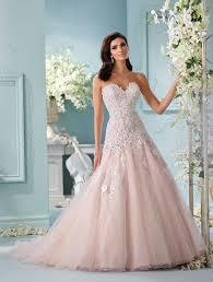 david tutera wedding dresses david tutera 2017 collection bridal fashion week photos