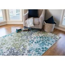 Green Area Rug Green Rugs Area Rugs For Less Overstock