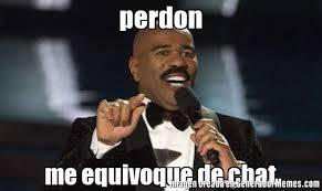 Meme Alejandro Garcia Padilla - sigue votando por todos los corruptos meme de alejandro garcia