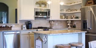 courage kitchen makeovers tags budget kitchen remodel kitchen