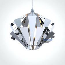 Stainless Steel Pendant Light Fittings Stainless Steel Light Pendants U2013 Runsafe