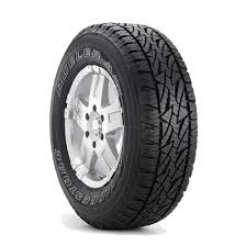 Good Customer Result 225 75r15 Whitewall Tires Buy Tires Near You Tires Plus