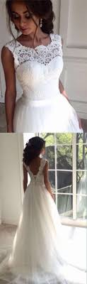 wedding dresses near me 40 things that you never expect on wedding dresses near