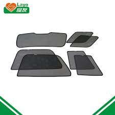 car plastic sunshade car plastic sunshade suppliers and