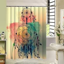 Machine Washable Shower Curtain Liner Online Get Cheap Fabric Shower Liners Aliexpress Com Alibaba Group