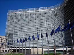 consiglio dei ministri europeo gli stati europei lessons tes teach