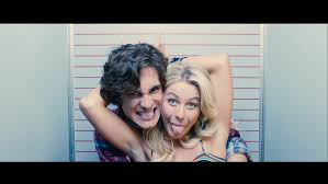 how to get hair like sherrie from rock of ages life between frames film appreciation long live rock n roll