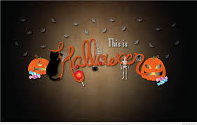 halloween greeting cards halloween cards images