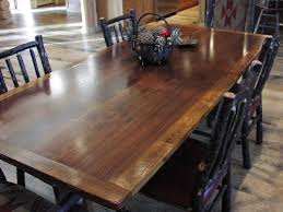 harvest dining room table harvest table table grape harvest harvest table plans youtube