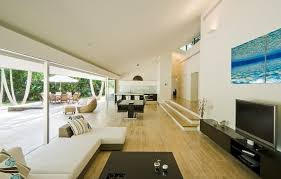 stunning home interiors stunning home interiors new on innovative pool house deentight